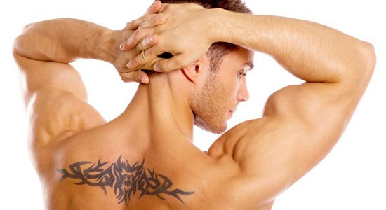 Gain in-depth Knowledge about Laser Tattoo Removal