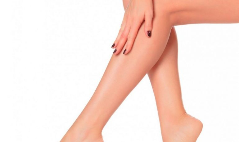 Some Myths About Laser Hair Removal Busted