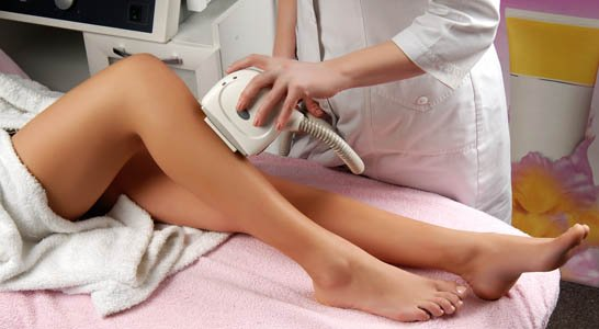 The Plethora of Benefits offered by Laser Hair Removal Methods