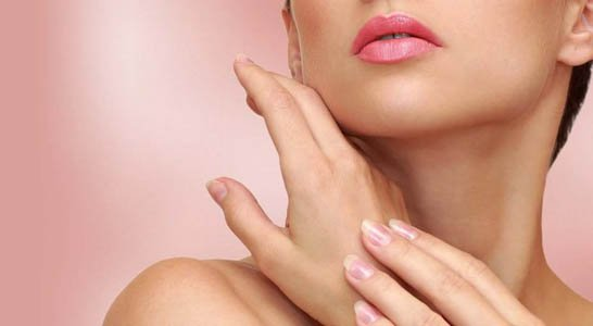 How can Dermatologist lend a helping hand for your Skin Problems?