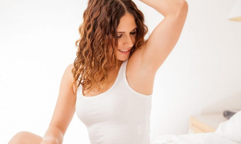 Important Things To Know About Laser Hair Removal